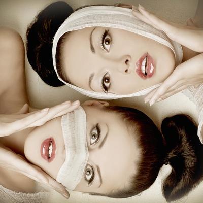 Cranio Facial Restoration