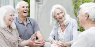 6 Amazing Tips for a Longer Life