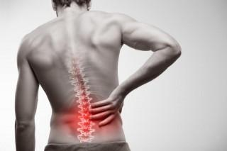 9 Tips to Keep the Pain Away From Your Back