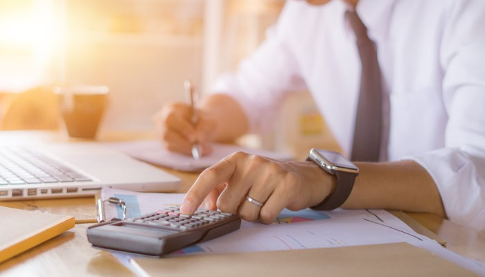 6 Professional Skills Every Accountant Should Have
