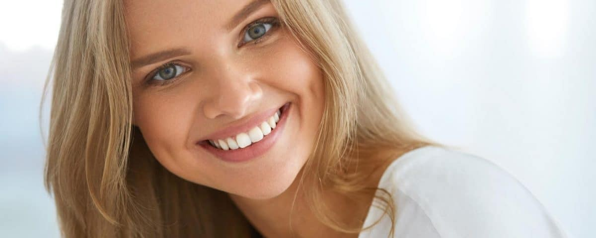 6 Dental Implant Benefits Everyone Should Be Aware Of