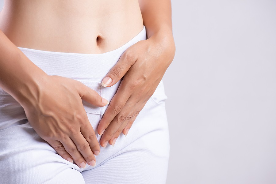 5 Facts About Bacterial Vaginosis You Should Know About