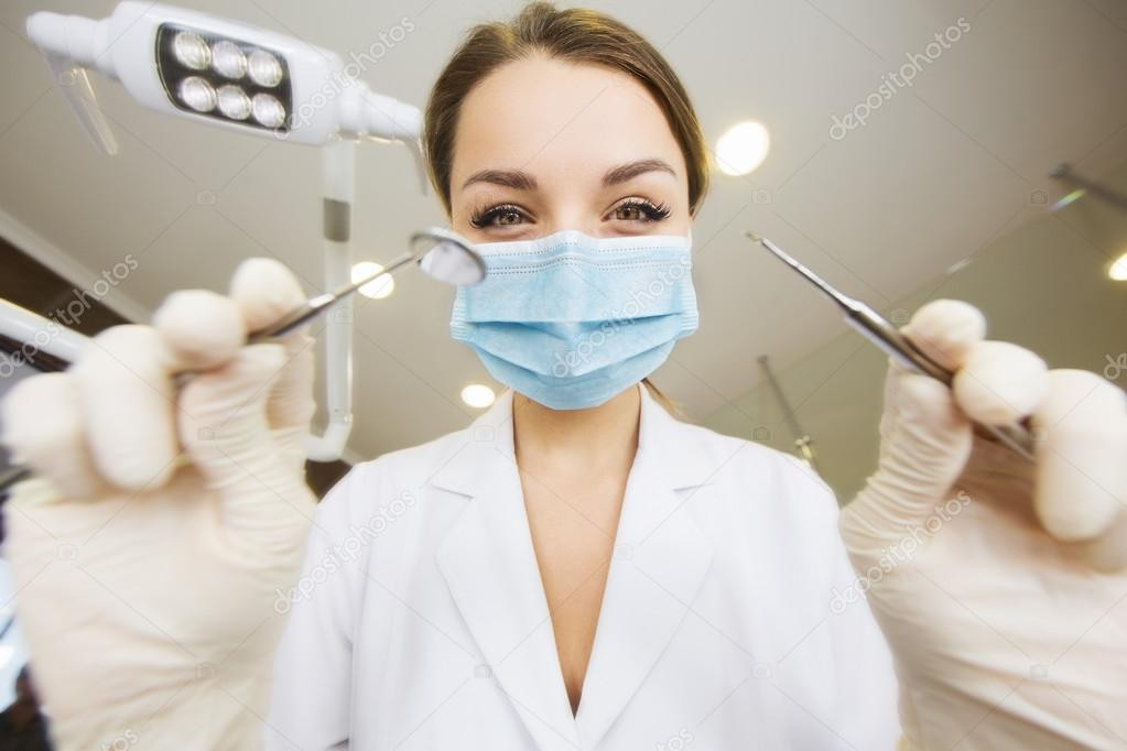 5 Weighty Reasons to Make an Appointment With a Dentist
